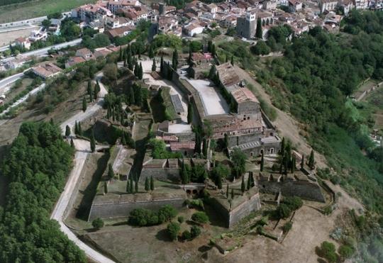castell-hostalric TRLS