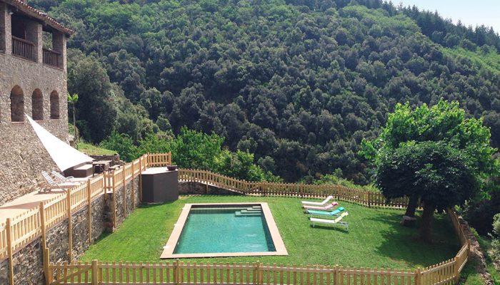 04-piscina3-4.jpg