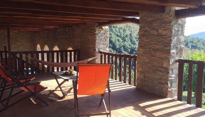 10-terrassa-4.jpg