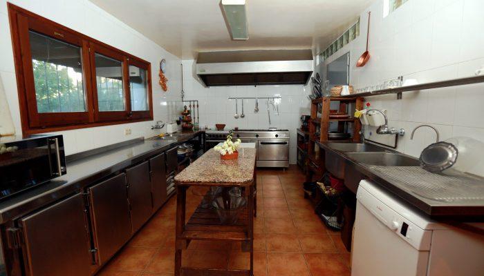 cocina_ok-4.jpg