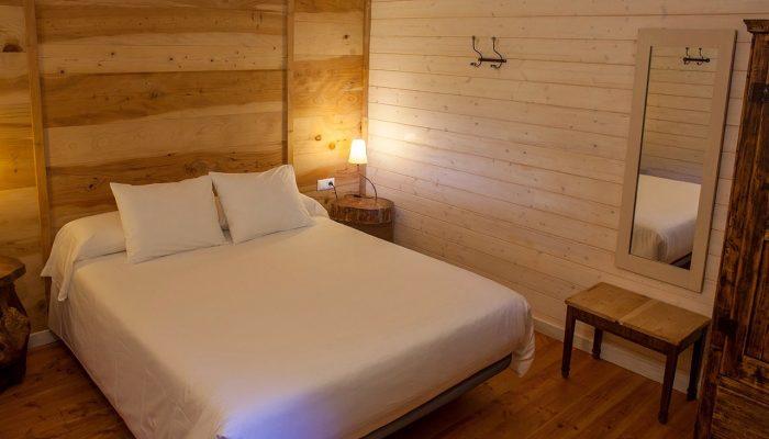 dormitorio-l-era-nova-5.jpg