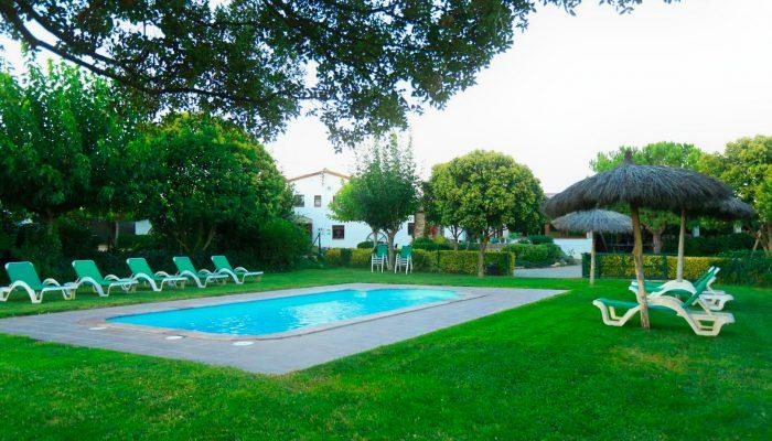 piscina2-4.jpg