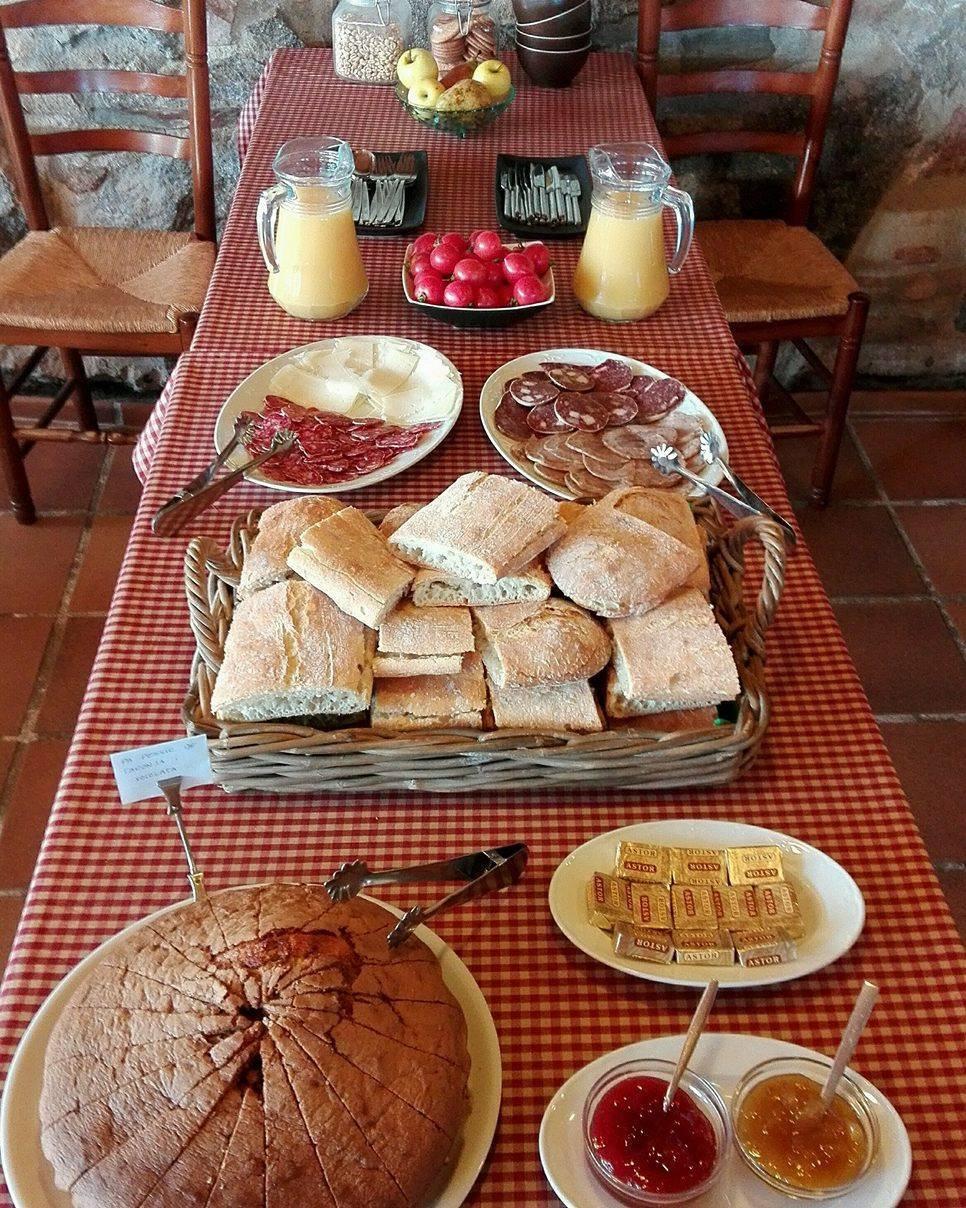 desayuno-tipo-buffet-5.jpg