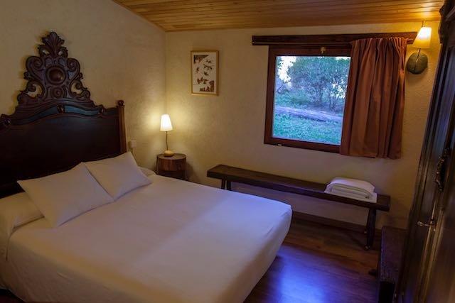 dormitorio-l-estada-5.jpg