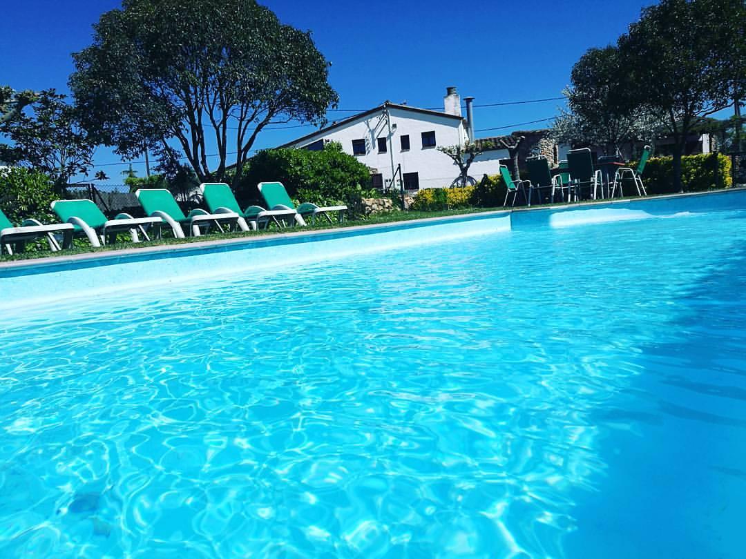 foto-piscina-4.jpg