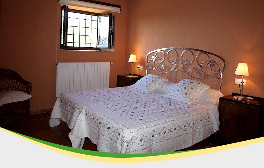 habitacions_03-4.jpg