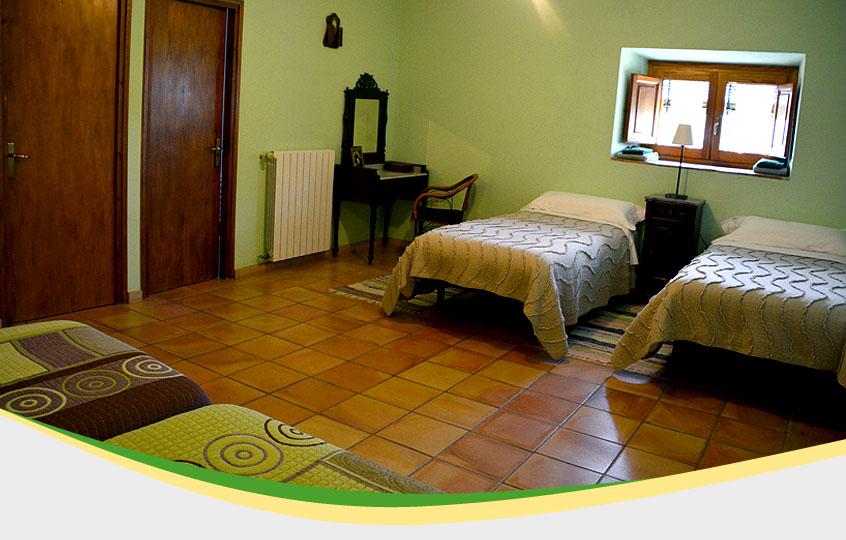 habitacions_05-4.jpg
