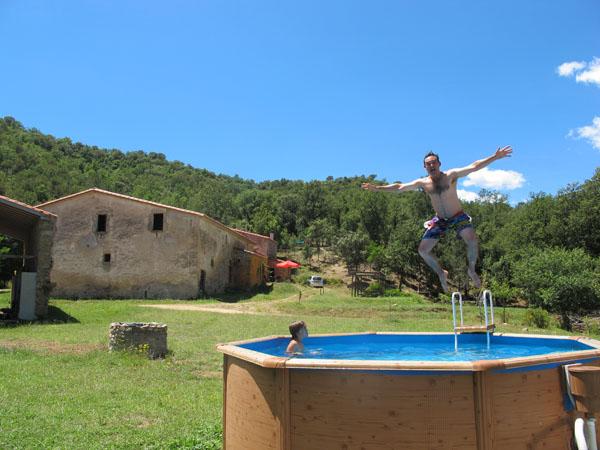 piscina01-8.jpg