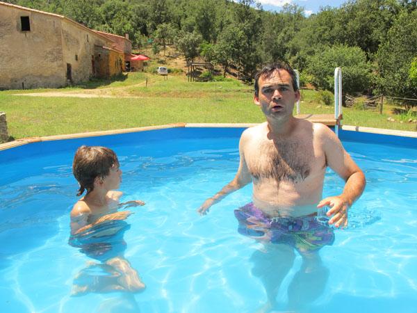piscina02-9.jpg