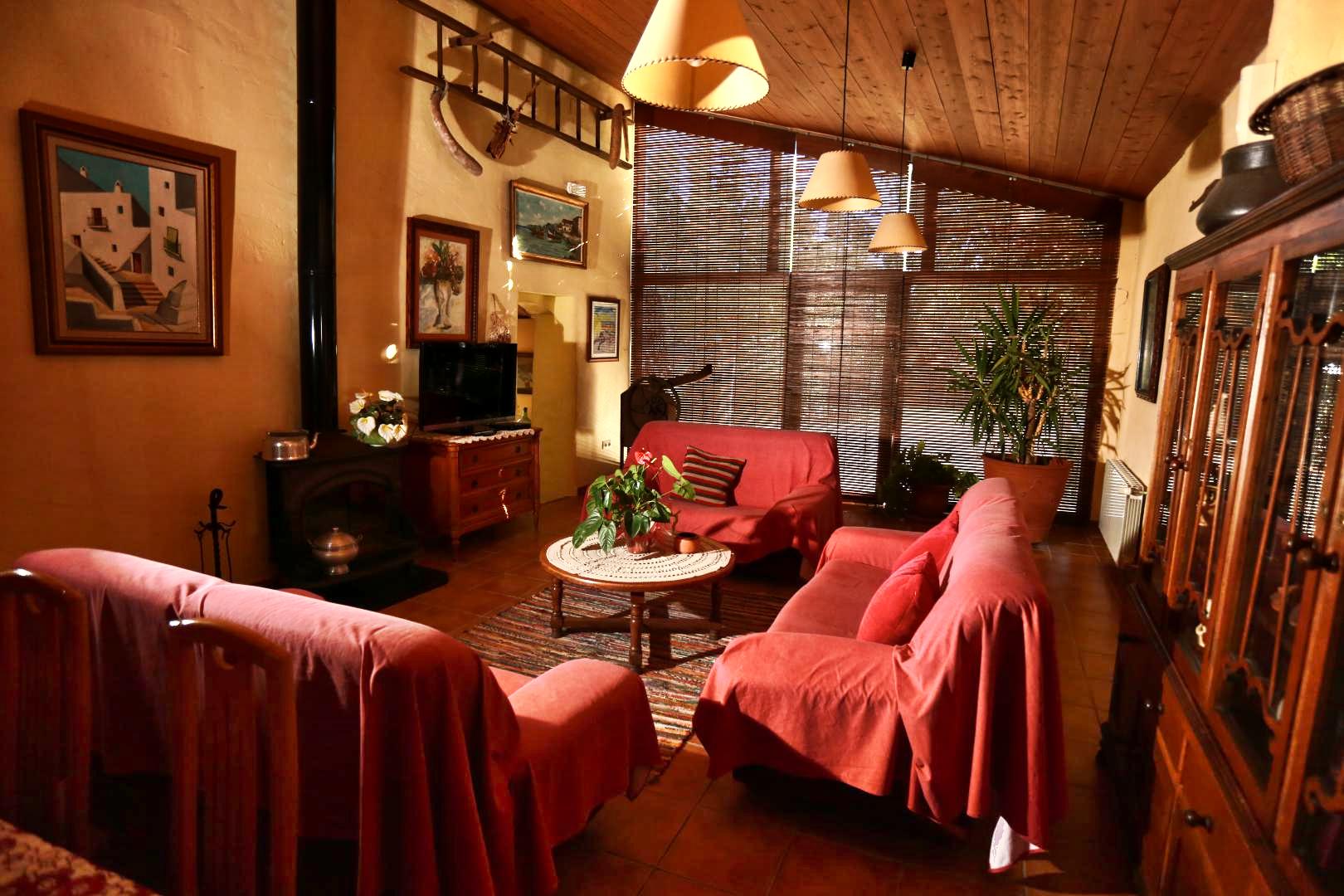 salon-4.jpg