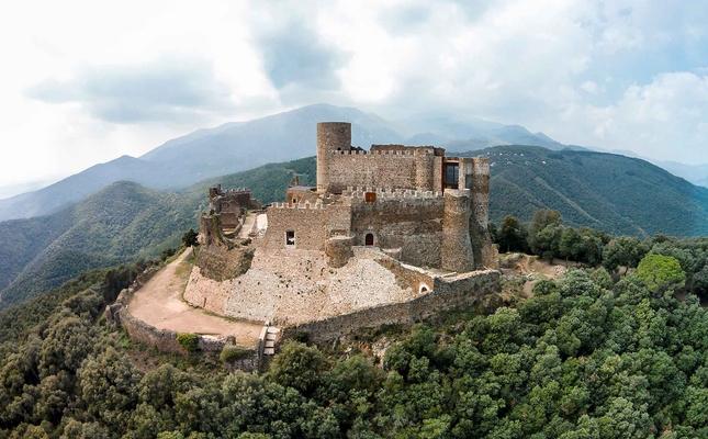 castell-montsoriu-TRLS