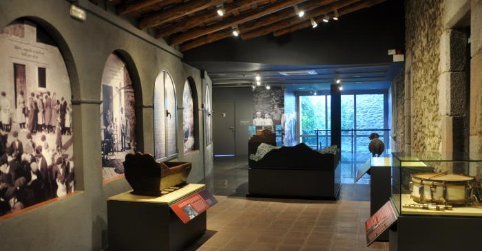 museo gabella -TRLS