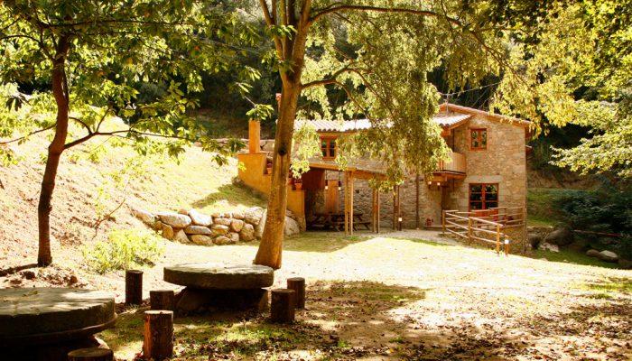 12 riudecos casa rural moli ok222