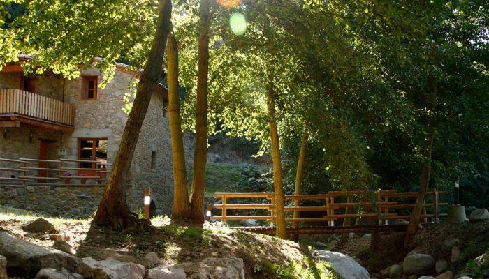 13 riudecos casa rural moli ok22