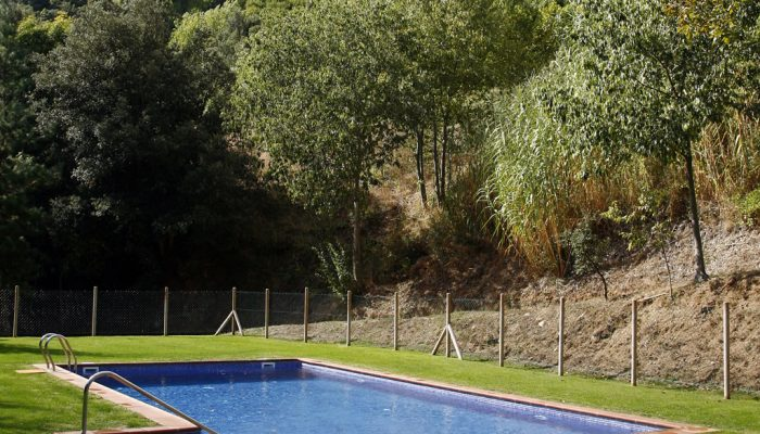 20 riudecos casa rural piscina ok 2
