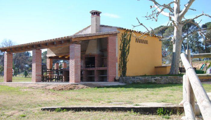 Barbacoa-Panoramica-4.jpg