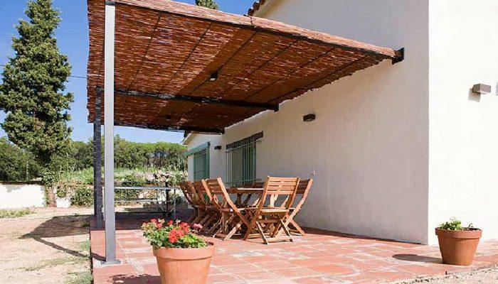 foto17_casa_rural_girona_calbellesmas_porcho-4.jpg