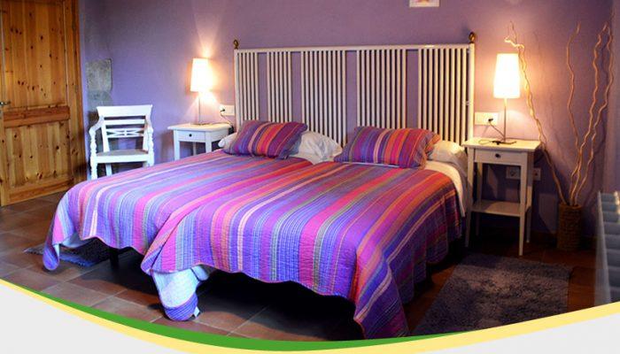 habitacions_01-4.jpg