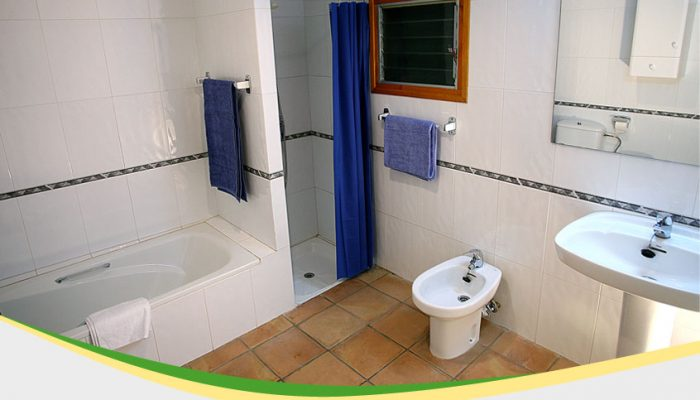 habitacions_07-4.jpg