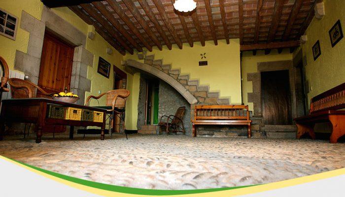 interior_03-4.jpg
